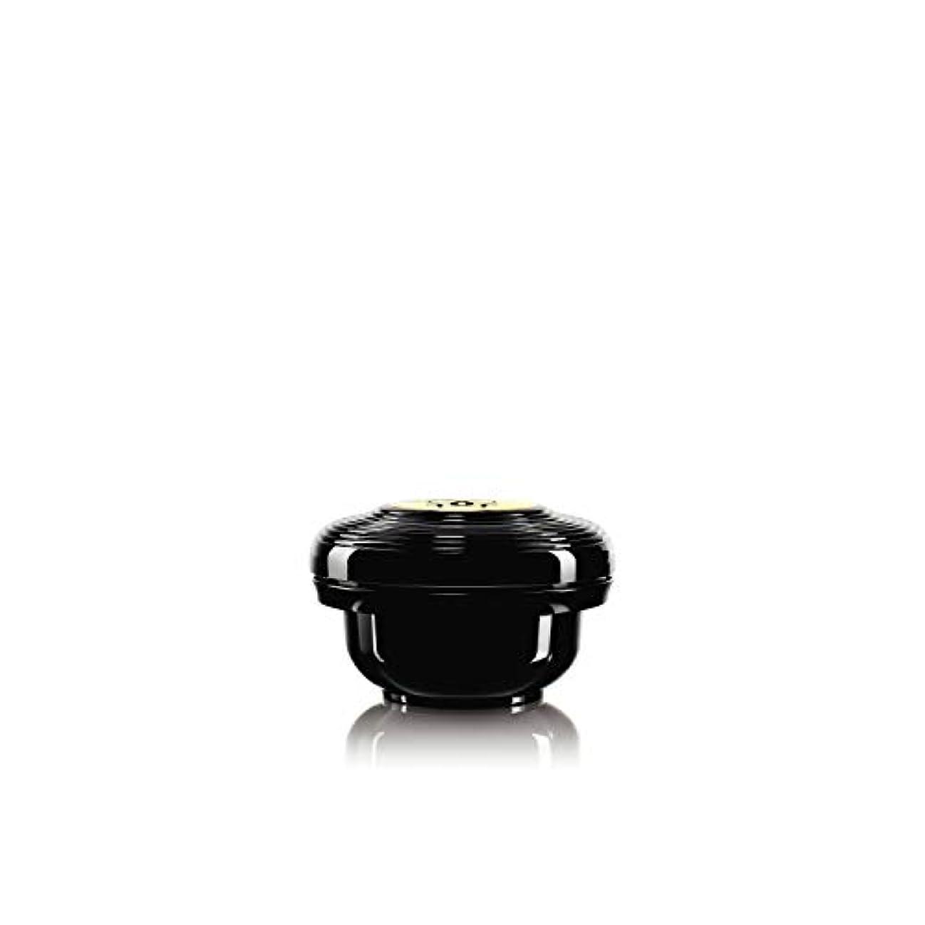 ハム芝生私たち【GUERLAIN(ゲラン)】オーキデ アンペリアル ブラック クリーム ベルナルド(リフィル)50mL/クリーム