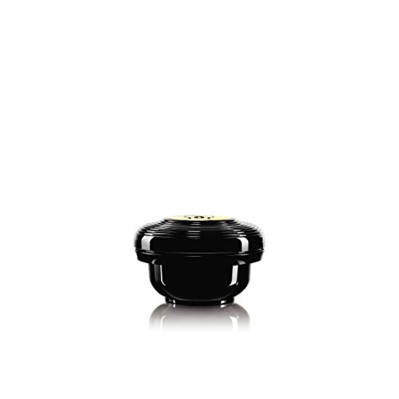 吹きさらし吸収サービス【GUERLAIN(ゲラン)】オーキデ アンペリアル ブラック クリーム ベルナルド(リフィル)50mL/クリーム