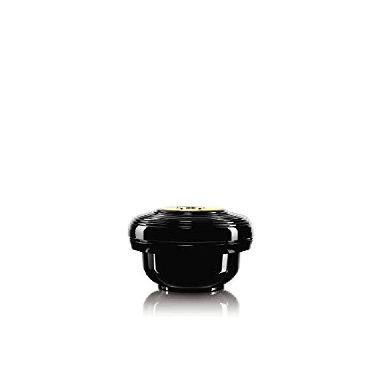 キャンパスふくろう作成する【GUERLAIN(ゲラン)】オーキデ アンペリアル ブラック クリーム ベルナルド(リフィル)50mL/クリーム
