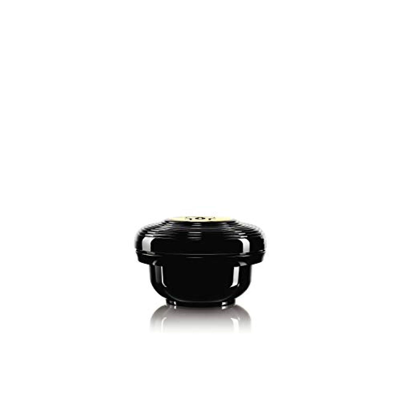 コントロール民兵妖精【GUERLAIN(ゲラン)】オーキデ アンペリアル ブラック クリーム ベルナルド(リフィル)50mL/クリーム