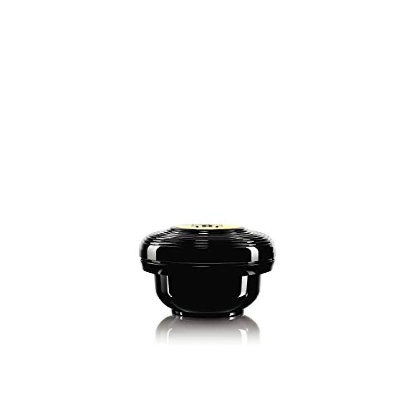 機構歩道何もない【GUERLAIN(ゲラン)】オーキデ アンペリアル ブラック クリーム ベルナルド(リフィル)50mL/クリーム