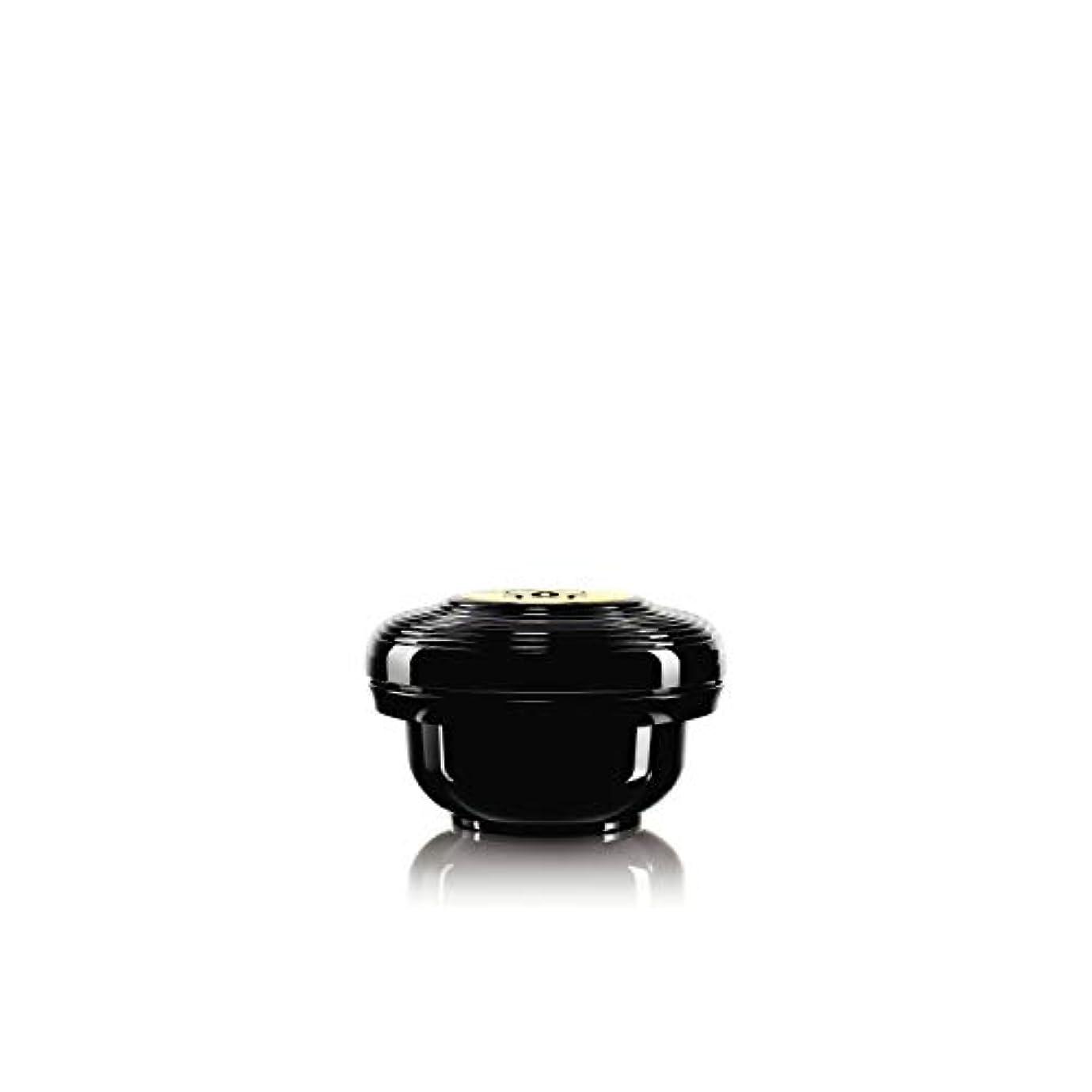 入場微視的機動【GUERLAIN(ゲラン)】オーキデ アンペリアル ブラック クリーム ベルナルド(リフィル)50mL/クリーム