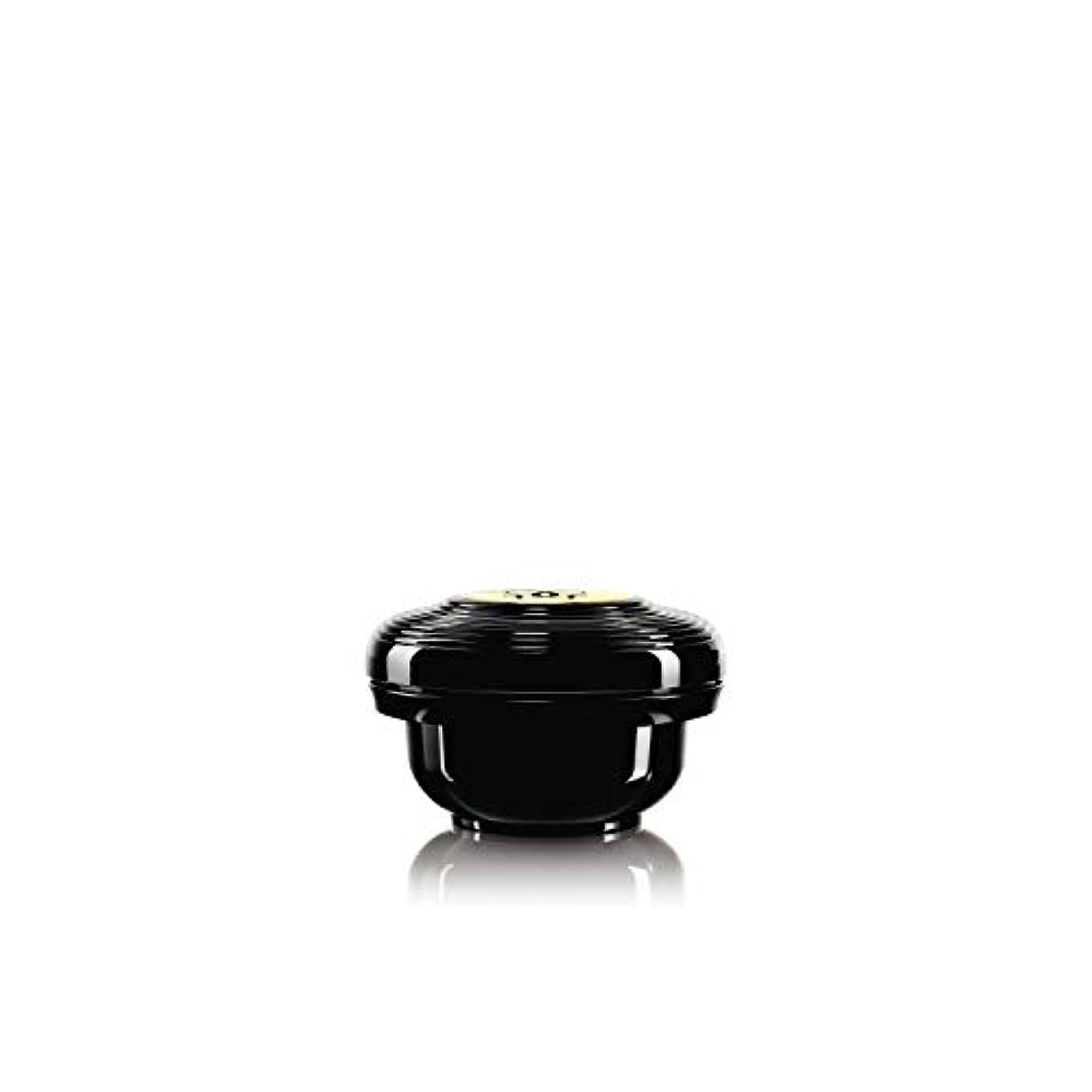 病者割合マウス【GUERLAIN(ゲラン)】オーキデ アンペリアル ブラック クリーム ベルナルド(リフィル)50mL/クリーム