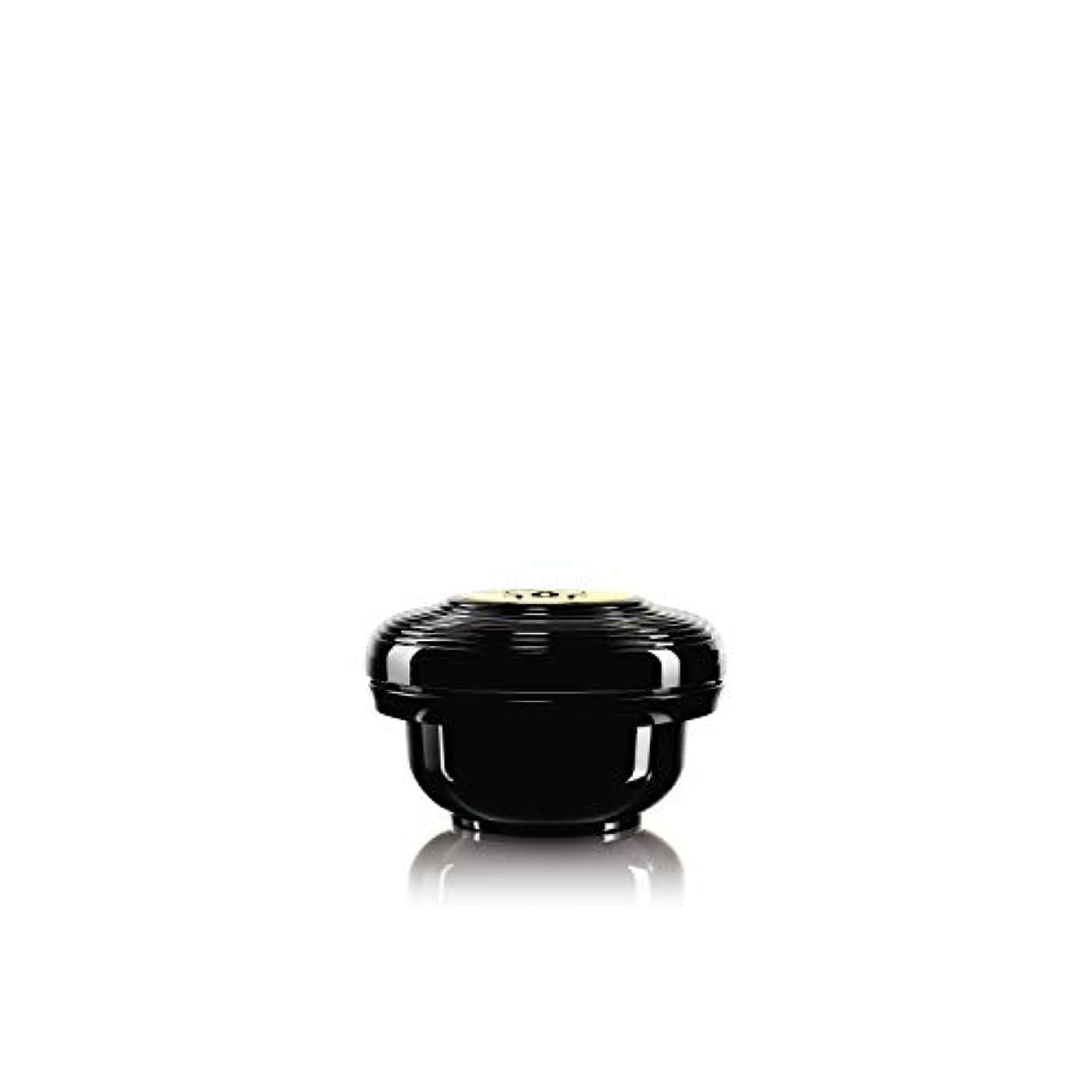 コンベンションごみ空港【GUERLAIN(ゲラン)】オーキデ アンペリアル ブラック クリーム ベルナルド(リフィル)50mL/クリーム