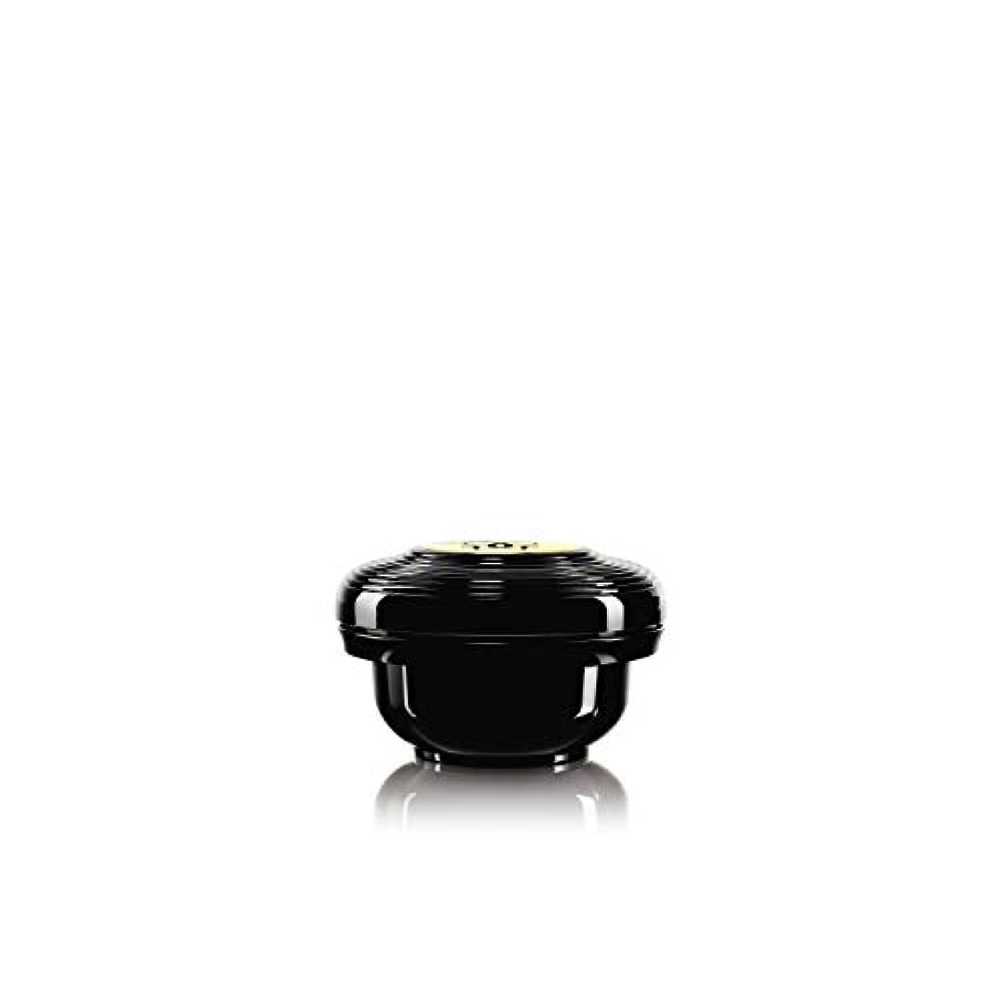 どこか愛情深いレンズ【GUERLAIN(ゲラン)】オーキデ アンペリアル ブラック クリーム ベルナルド(リフィル)50mL/クリーム