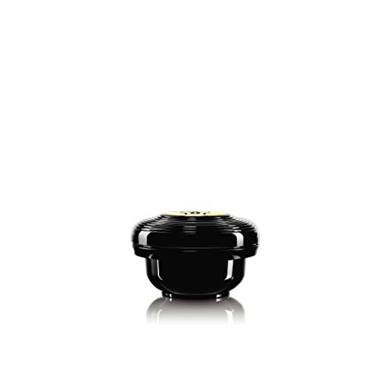 魔法ヘルメット除去【GUERLAIN(ゲラン)】オーキデ アンペリアル ブラック クリーム ベルナルド(リフィル)50mL/クリーム