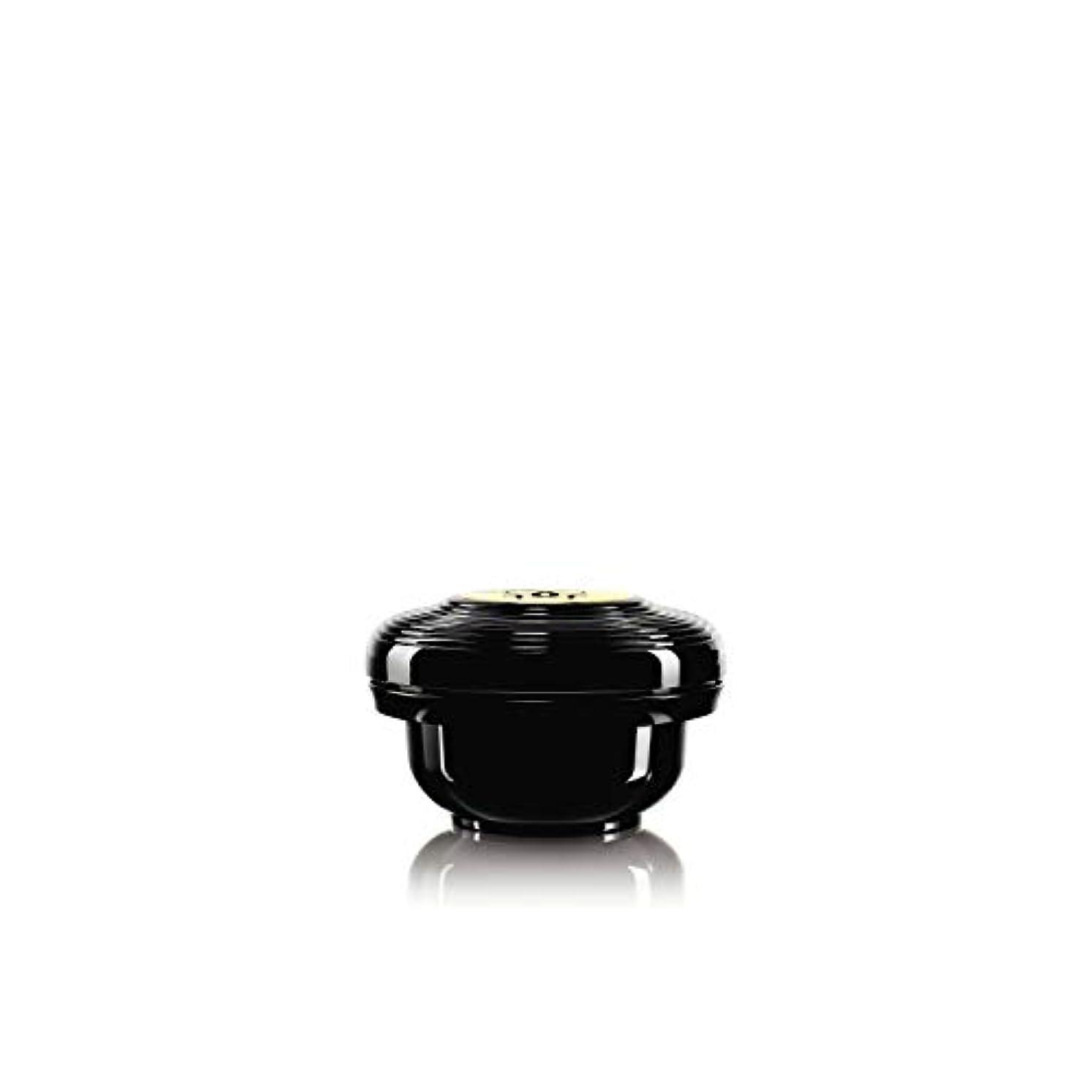 メロドラマティック灰レトルト【GUERLAIN(ゲラン)】オーキデ アンペリアル ブラック クリーム ベルナルド(リフィル)50mL/クリーム