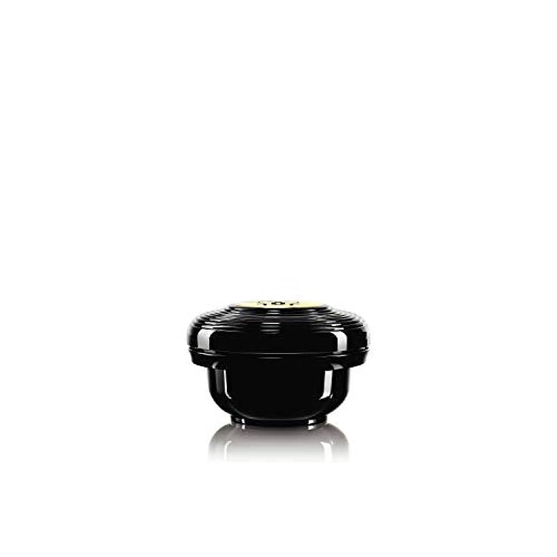 たらいシリンダー異なる【GUERLAIN(ゲラン)】オーキデ アンペリアル ブラック クリーム ベルナルド(リフィル)50mL/クリーム