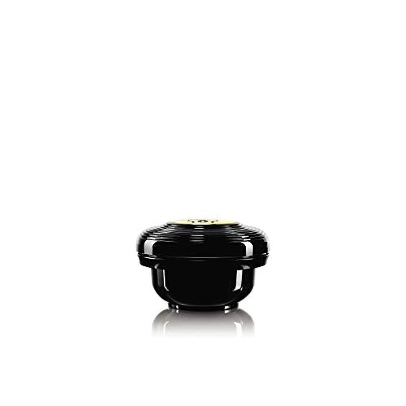 無数のもっと道を作る【GUERLAIN(ゲラン)】オーキデ アンペリアル ブラック クリーム ベルナルド(リフィル)50mL/クリーム