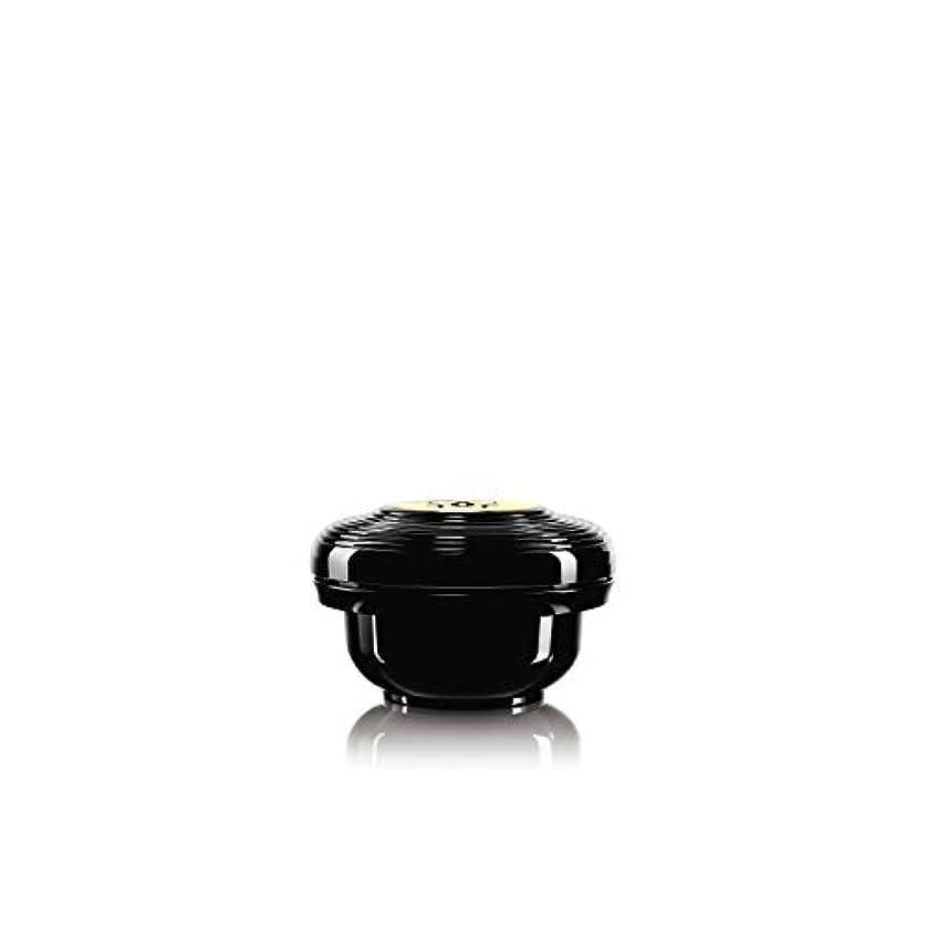 決して言い訳抗生物質【GUERLAIN(ゲラン)】オーキデ アンペリアル ブラック クリーム ベルナルド(リフィル)50mL/クリーム