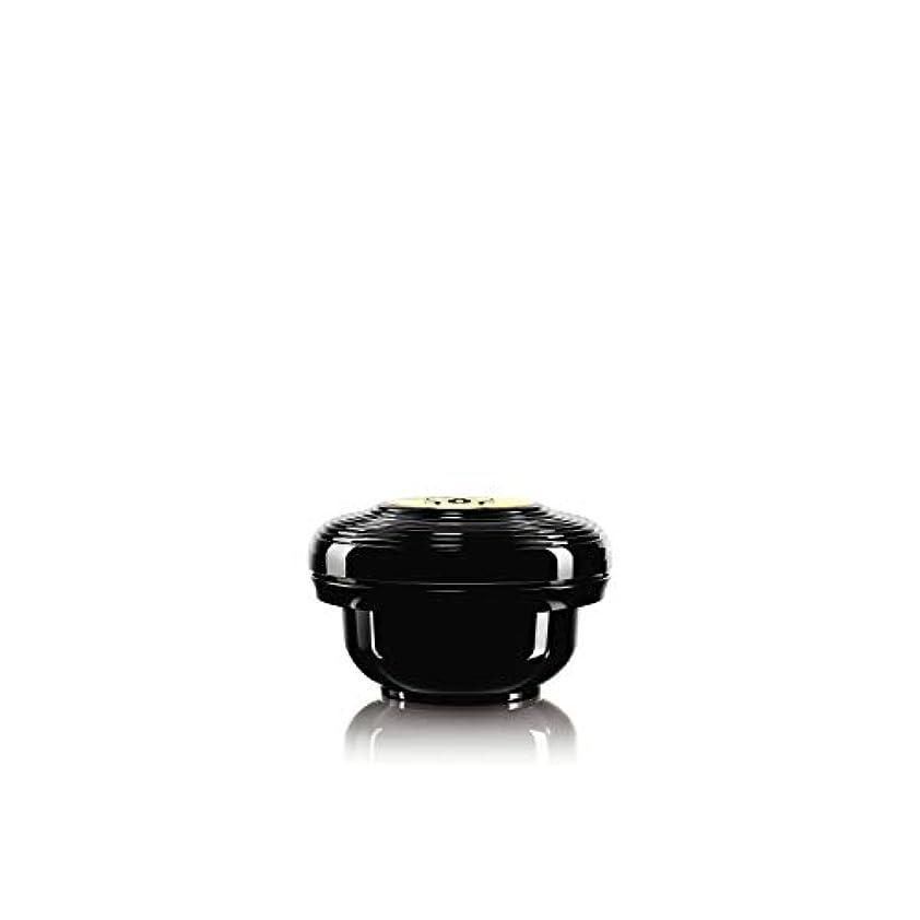 おなじみの君主フルーツ【GUERLAIN(ゲラン)】オーキデ アンペリアル ブラック クリーム ベルナルド(リフィル)50mL/クリーム