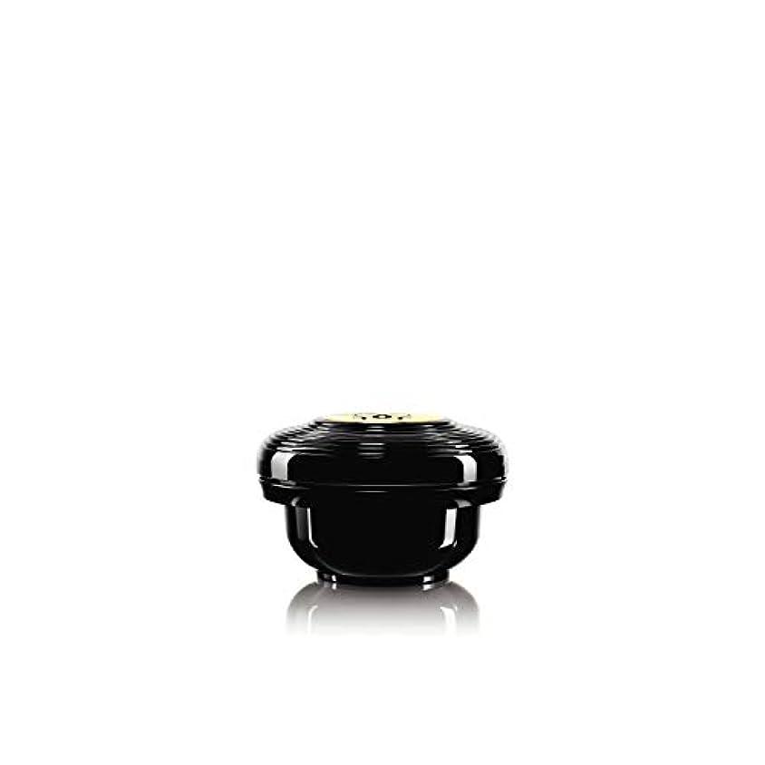 競争力のある実験的ただやる【GUERLAIN(ゲラン)】オーキデ アンペリアル ブラック クリーム ベルナルド(リフィル)50mL/クリーム