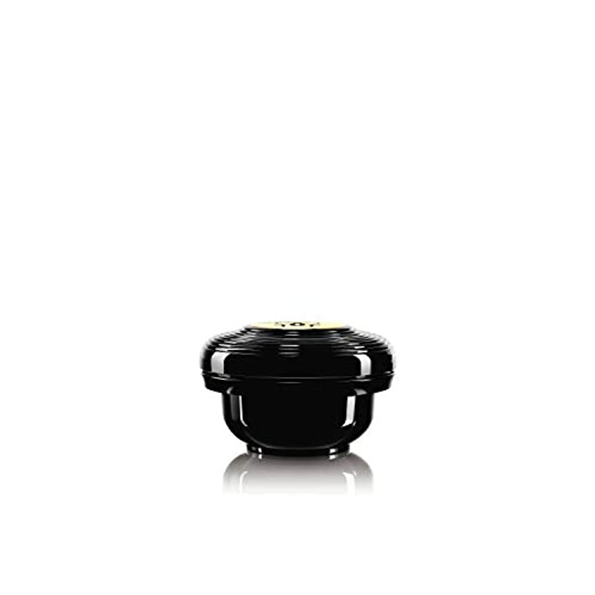 シネウィベスビオ山顕著【GUERLAIN(ゲラン)】オーキデ アンペリアル ブラック クリーム ベルナルド(リフィル)50mL/クリーム