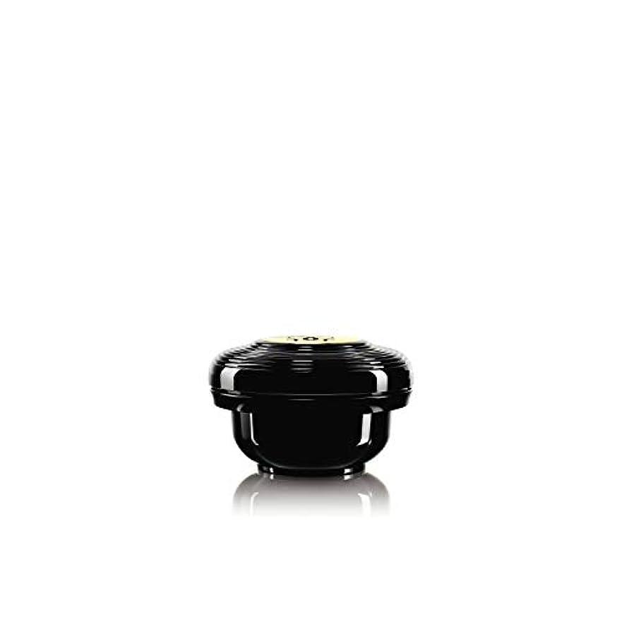 背景娘勤勉【GUERLAIN(ゲラン)】オーキデ アンペリアル ブラック クリーム ベルナルド(リフィル)50mL/クリーム