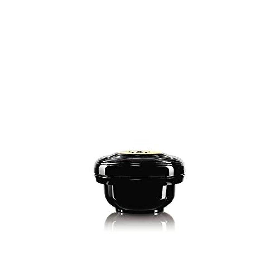 掃くスリラー証拠【GUERLAIN(ゲラン)】オーキデ アンペリアル ブラック クリーム ベルナルド(リフィル)50mL/クリーム