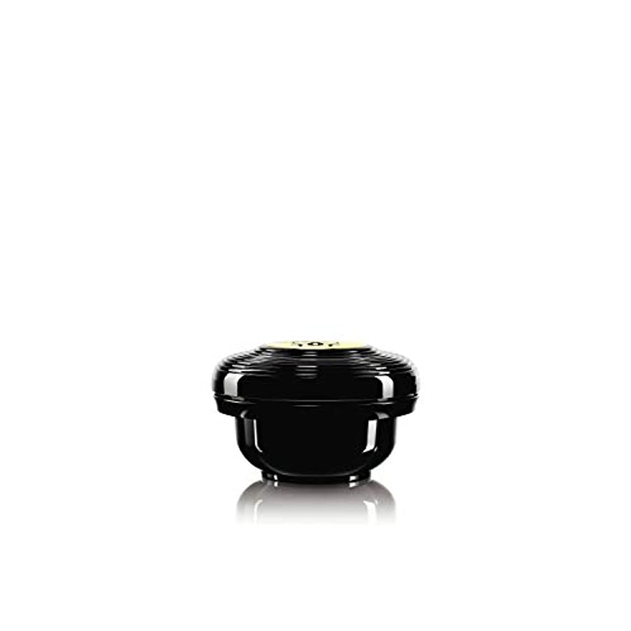 落ち着いたコアアソシエイト【GUERLAIN(ゲラン)】オーキデ アンペリアル ブラック クリーム ベルナルド(リフィル)50mL/クリーム