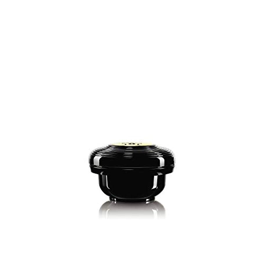 インタラクション吐くコンテンツ【GUERLAIN(ゲラン)】オーキデ アンペリアル ブラック クリーム ベルナルド(リフィル)50mL/クリーム