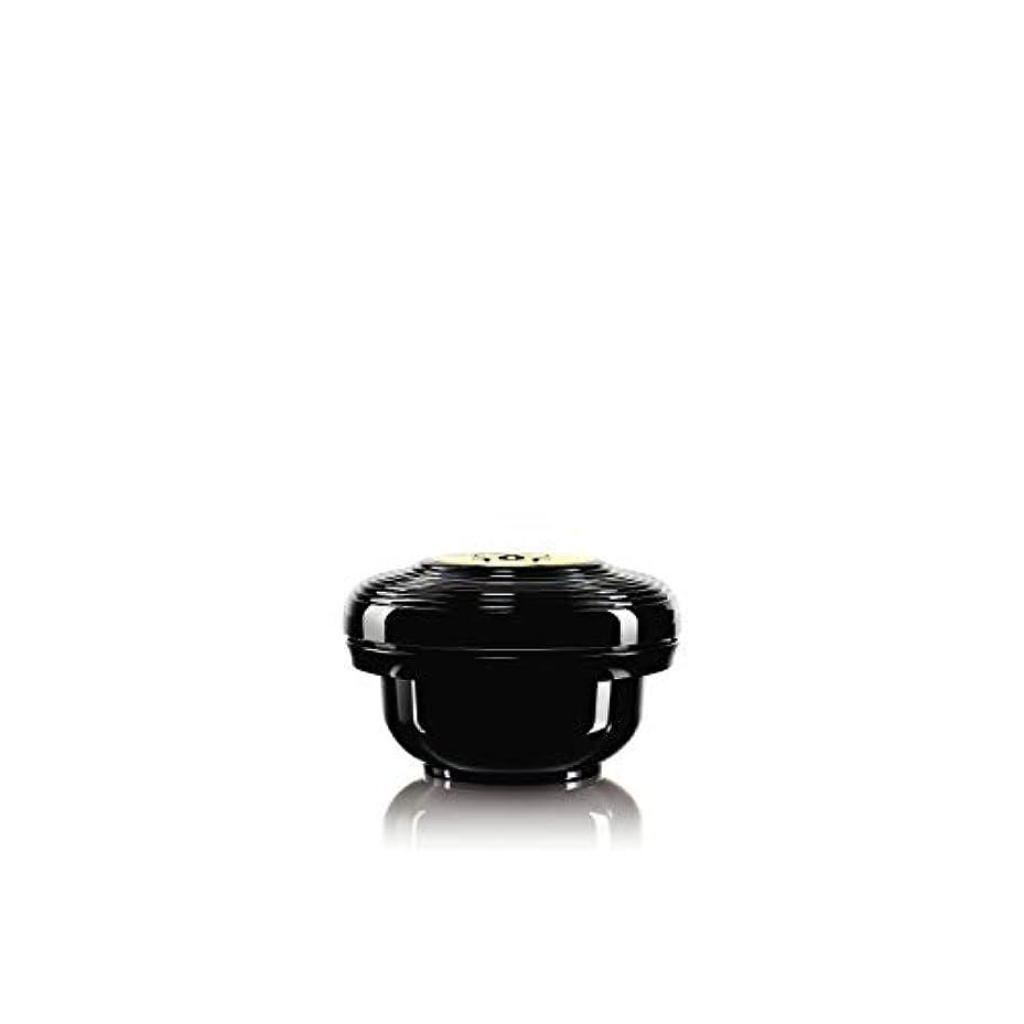 チューインガム酒規制【GUERLAIN(ゲラン)】オーキデ アンペリアル ブラック クリーム ベルナルド(リフィル)50mL/クリーム