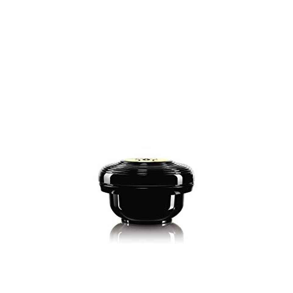 外国人王族朝ごはん【GUERLAIN(ゲラン)】オーキデ アンペリアル ブラック クリーム ベルナルド(リフィル)50mL/クリーム