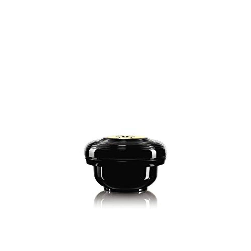形ミット冷凍庫【GUERLAIN(ゲラン)】オーキデ アンペリアル ブラック クリーム ベルナルド(リフィル)50mL/クリーム