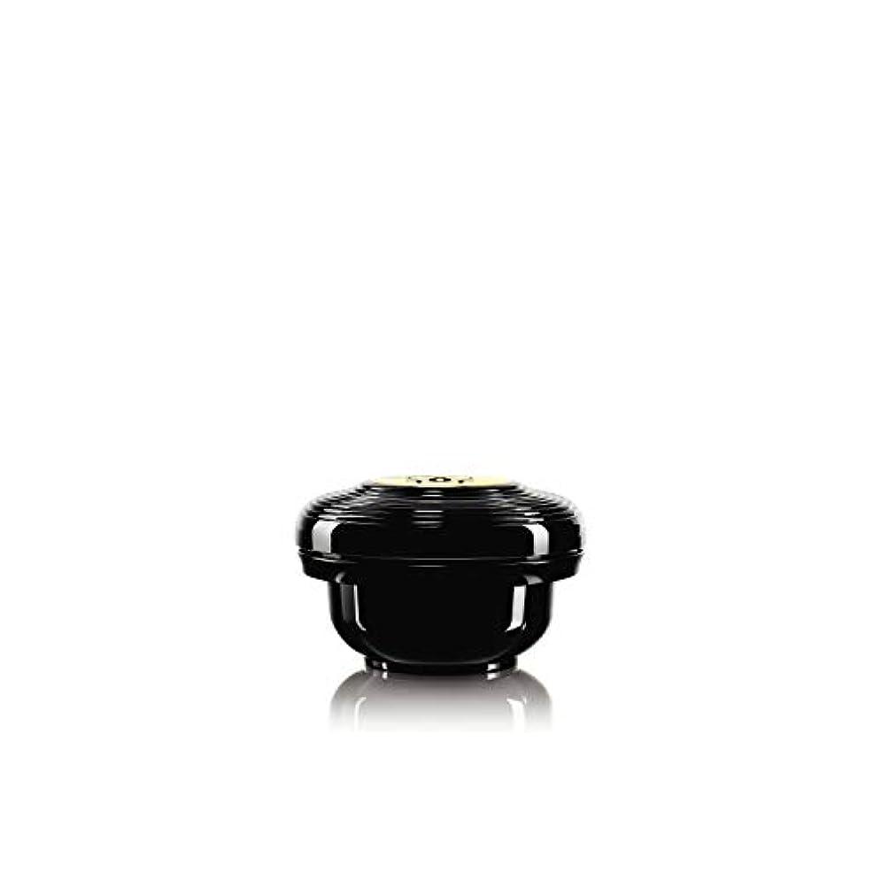 バンケット褒賞ビジター【GUERLAIN(ゲラン)】オーキデ アンペリアル ブラック クリーム ベルナルド(リフィル)50mL/クリーム