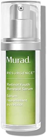 Murad Retinol Youth Renewal Serum, 30ml