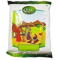 アンビカトレーディング RAJ Rice Powder ライスパウダー 1kg