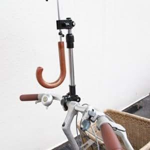 自転車傘スタンド(伸縮傘スタンド) EEA-YW0493