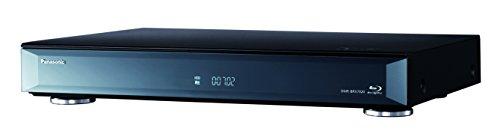 パナソニック DMR-BRX7020 BD/DVDレコーダー