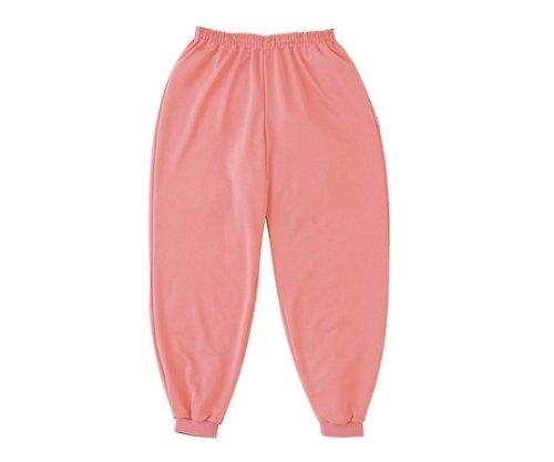 キラク らくらくパンツ ピンク L 1枚
