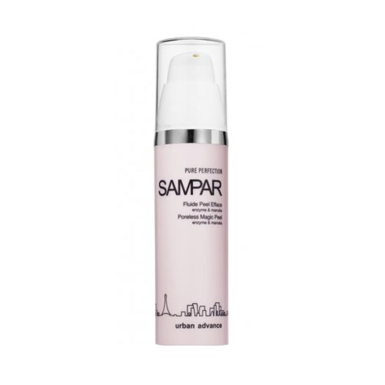SAMPAR(サンパー) ポアレス マジック 30ml