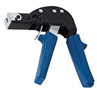 Rapid anchor-securely Hangs画像での使用は、ミラー、棚、乾式壁、Panelingと中空doors-setsアンカーPerfectly漆喰、は任意で使用できanchor-install Squeeze、リリース