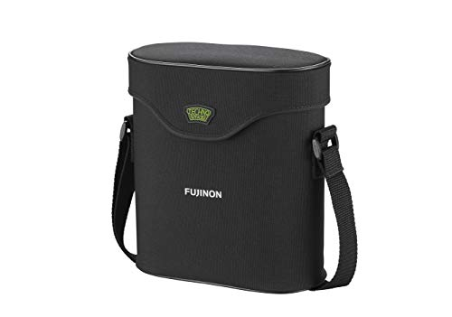 FUJINON(富士フイルム)『テクノスタビTS-X1440』