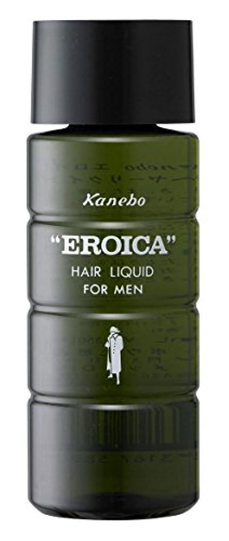 忌避剤限りヒープエロイカ ヘア-リクイド L 男性用 300mL