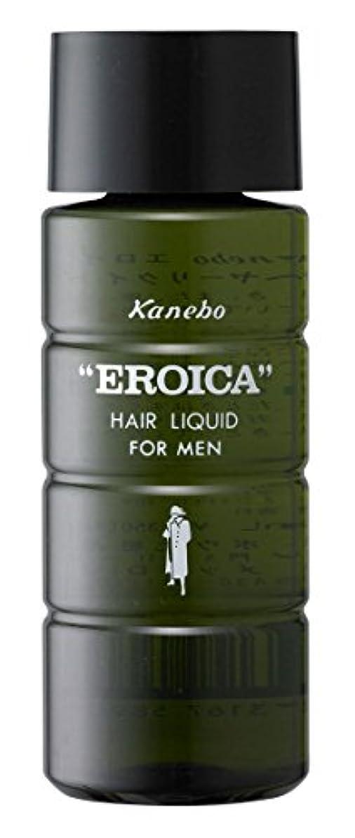 小さなベックス複製エロイカ ヘア-リクイド L 男性用 300mL