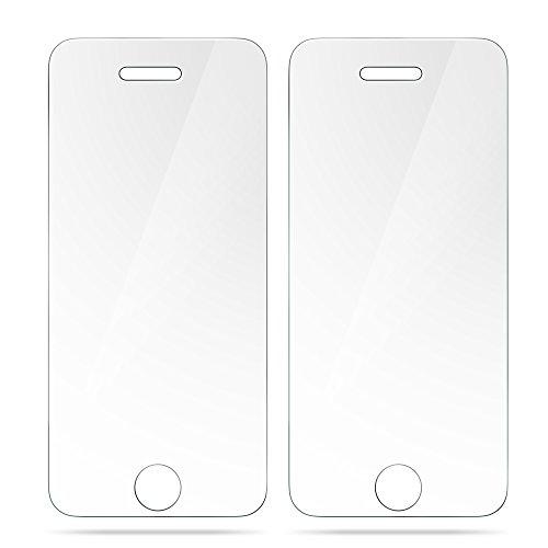 国内正規品SPIGEN SGP iPhone5/5S シュタインハイル ウルトラ・オレオフォビック [撥油コーティング液晶保護シール] SGP08198