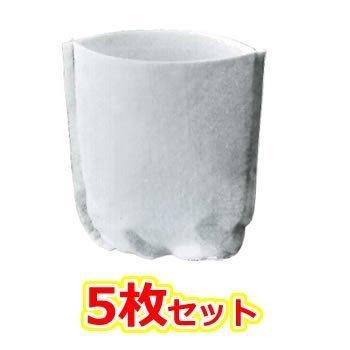 まとめ買い!!5枚セット 「makita 4070用」フィル...