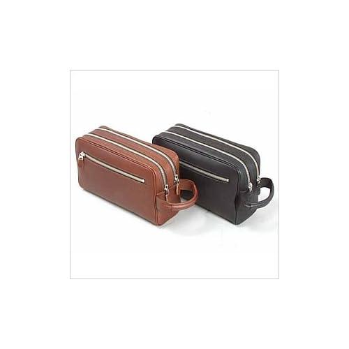 ビジネスバッグ メンズ 紳士用 鞄 カバン かばん ビジネス バッグ フィリップ・ラングレー(PHILIPE LANGLET)セカンドバッグ メンズ BAG-25386 ポーチ 本革
