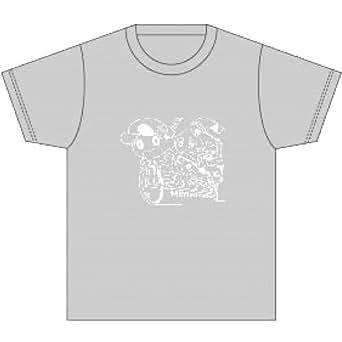 あはれ!名作くん Tシャツ キッズ 自転車 16394