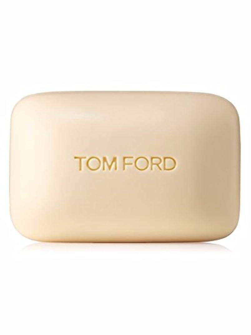 ニコチンアラバマ引き渡すTom Ford Private Blend 'Neroli Portofino' (トムフォード プライベートブレンド ネロリポートフィーノ) 5.5 oz (165ml) Bar Soap (固形石鹸)