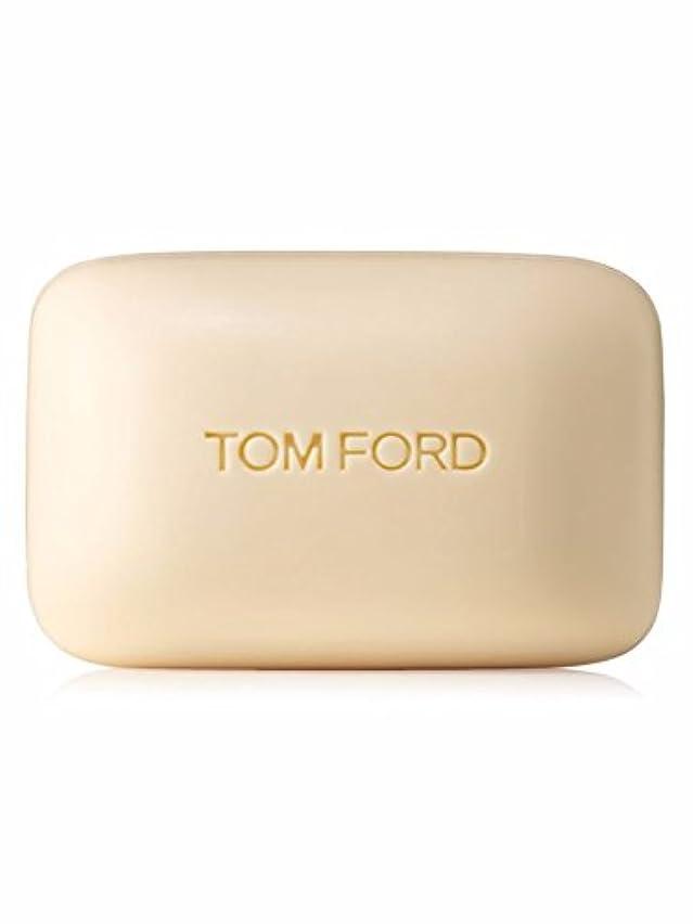 振る舞う波紋計算可能Tom Ford Private Blend 'Neroli Portofino' (トムフォード プライベートブレンド ネロリポートフィーノ) 5.5 oz (165ml) Bar Soap (固形石鹸)