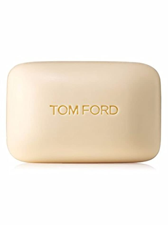 倒産作家かみそりTom Ford Private Blend 'Neroli Portofino' (トムフォード プライベートブレンド ネロリポートフィーノ) 5.5 oz (165ml) Bar Soap (固形石鹸)