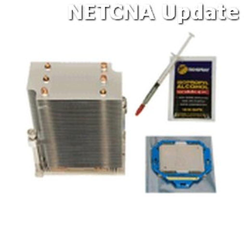 光沢チャンピオン哲学博士728969-b21 HPインテルXeon e7 – 4830 V2 2.2 GHz dl580 g8互換製品by NETCNA