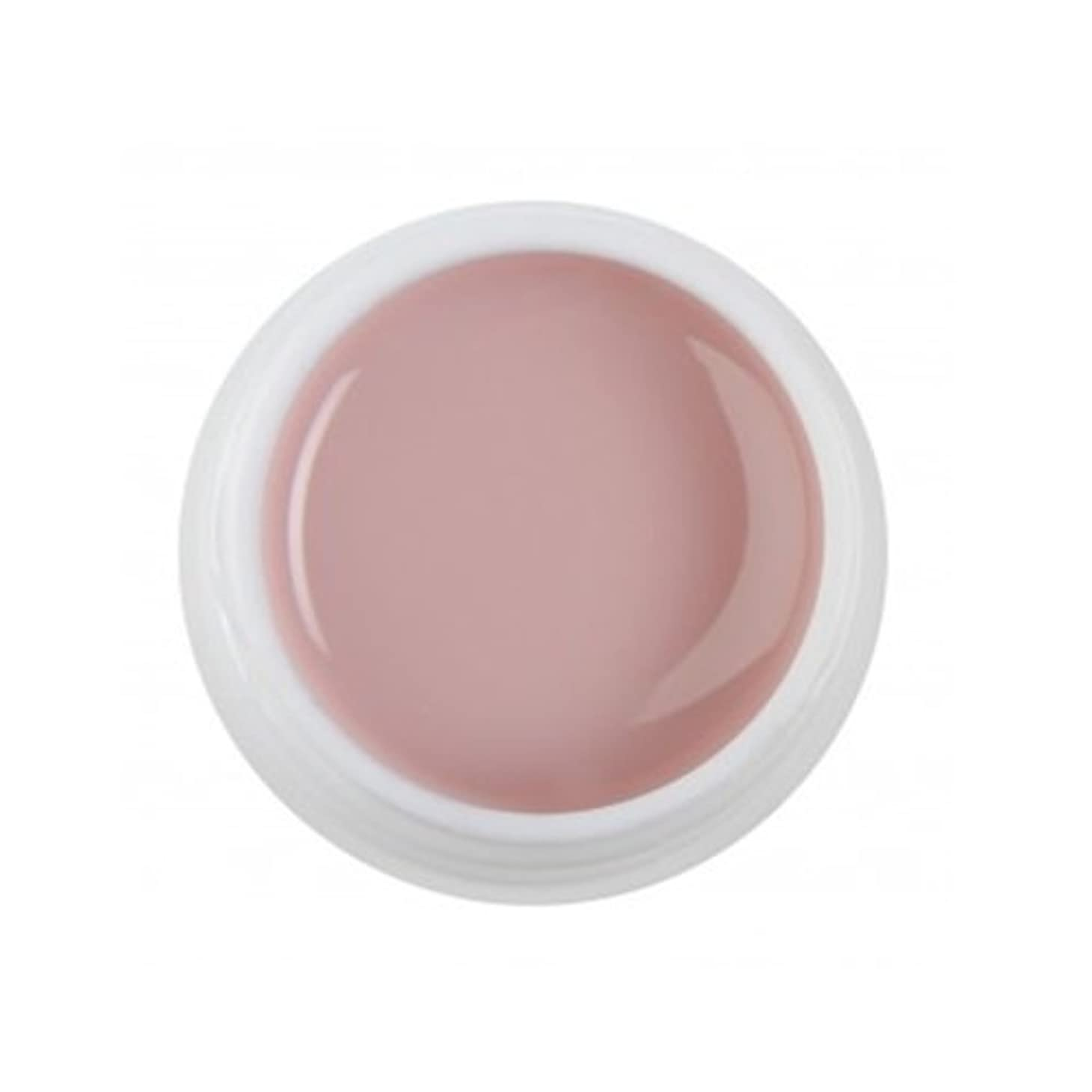 息苦しい英語の授業があります台風Cuccio Pro - T3 UV Colour Gel - Opaque Petal Pink - 1oz / 28g