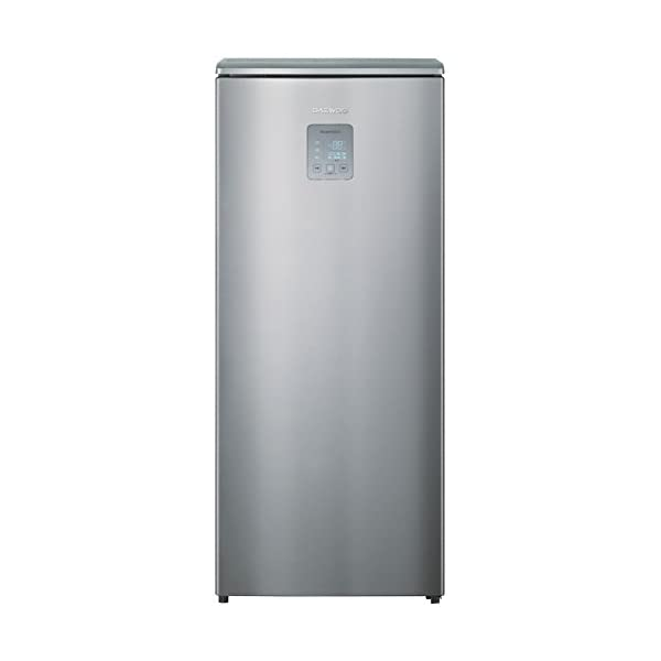 DAEWOO 103L 多機能キムチ冷凍庫(ファ...の商品画像
