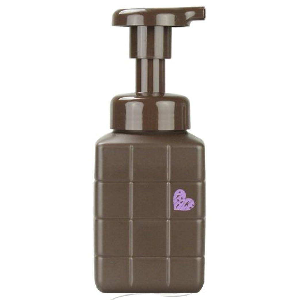 神聖振りかける紫のアリミノ ピース バウンシーカール ホイップ 250ml [並行輸入品]