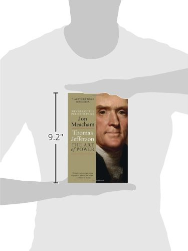 comparison of benjamin rush and john adams John adams to benjamin rush, november 11, 1807 (page 3 of 4)  the phyladelphians and new yorkers who are local and partial enough to themselves are meek and modest in comparison with virginian.