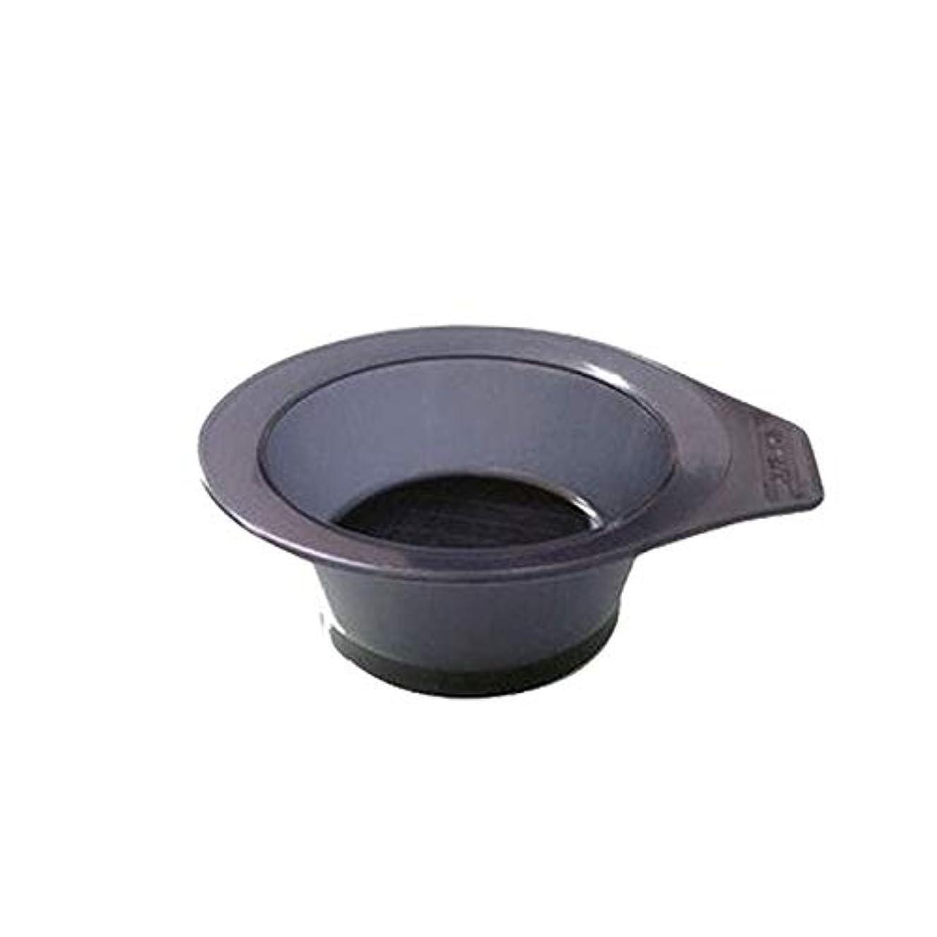 第四ゴミ箱を空にする苦行エバーメイト カラーリングカップ