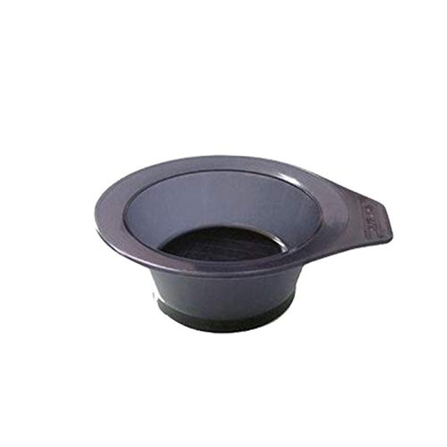 ギャザースペシャリスト無効にするエバーメイト カラーリングカップ