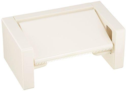 RoomClip商品情報 - TOTO 紙巻器 樹脂製 パステルアイボリー YH51R#SC1